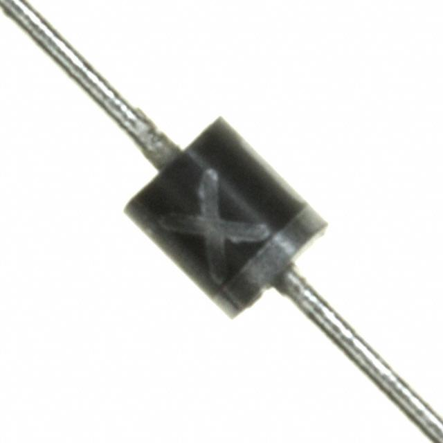 【1N4004AT-82】DIODE GEN PURP 400V 1A DO41