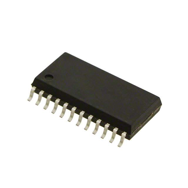 【AD7730BRZ】IC ADC BRIDGE TRANSDUCER 24-SOIC