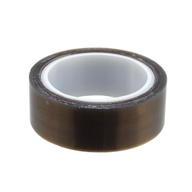 "【1-36-5491】TAPE FILM GRAY 1""""X 36YDS"