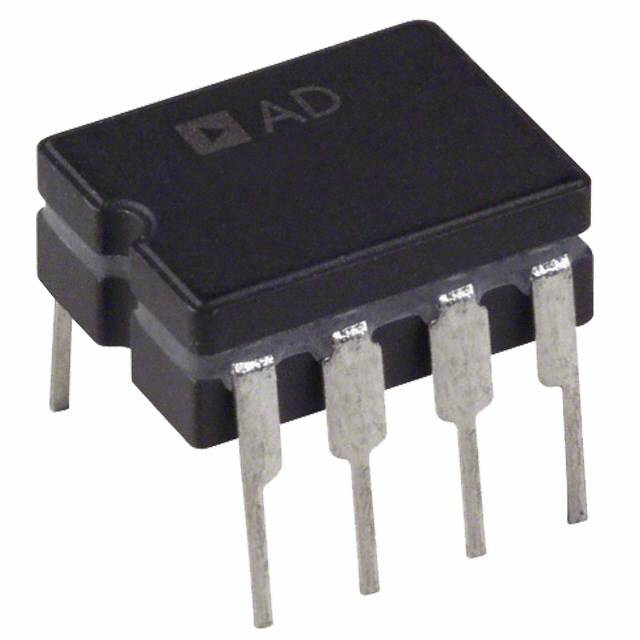 【AD834AQ】IC MULTIPLIER 4-QUADRANT 8-CDIP