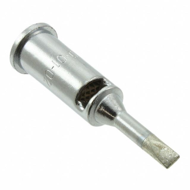 【70-01-02】TIP 3.3MM CHISEL FOR UT-100SI
