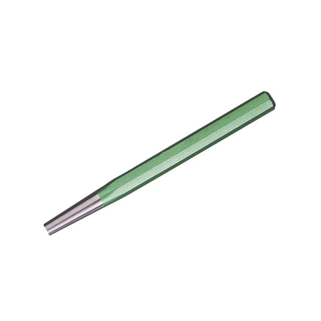 【12411】PUNCH PIN TAPER 1MM X 120MM