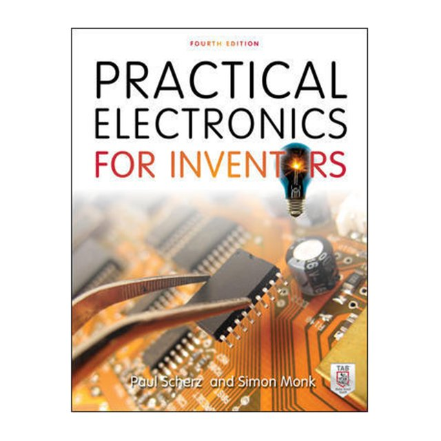 【1259587541】BOOK: PRACTICAL ELECTRONICS