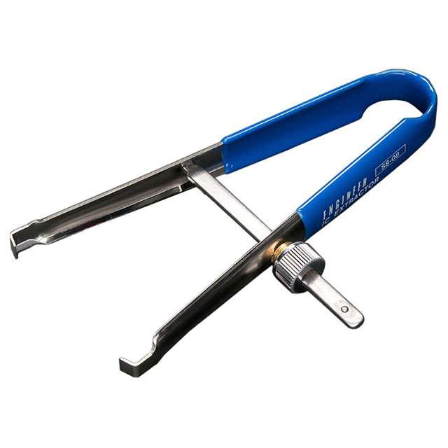 【1598】PROFESSIONAL IC EXTRACTION TOOL