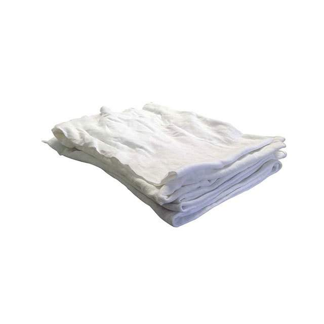 【1A-KNW100B-020】WIPES DRY MULTIPLE SURFACE 1 BOX