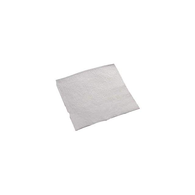 【7-99C-BGP-01】WIPES DRY MOISTURE ABSORB 200PC