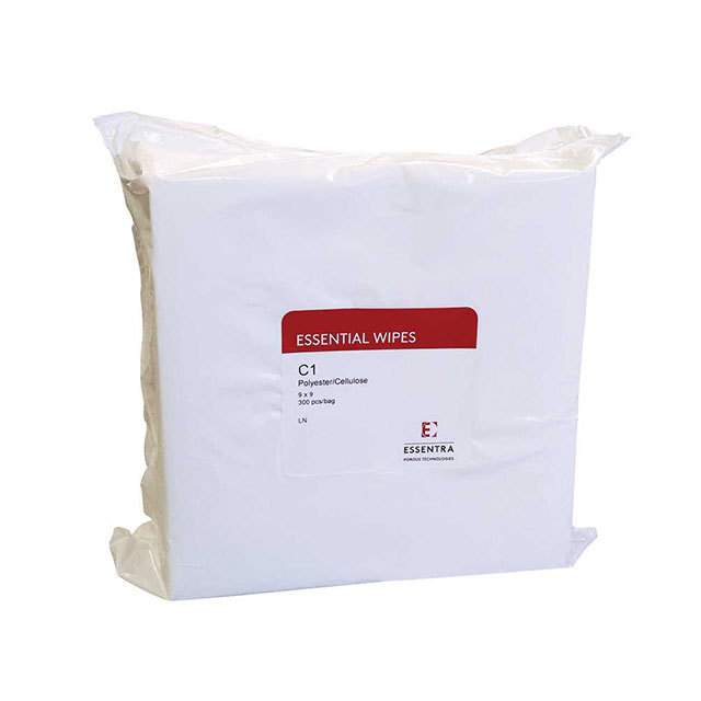 【7-C1-99L-04】WIPES DRY MOISTURE ABSORB 300PC