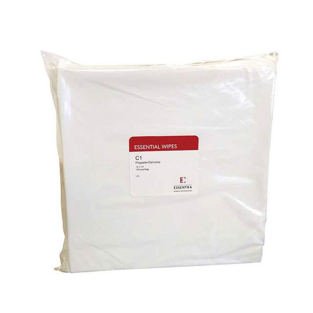 【7-C1-BBL-06】WIPES DRY MOISTURE ABSORB 150PC