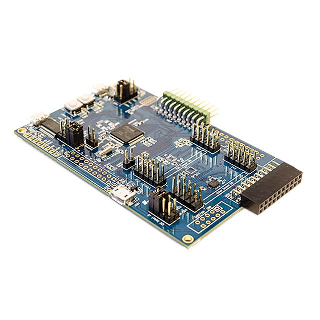 【DK-20602】DEVELOPMENT BOARD FOR ICM-20602
