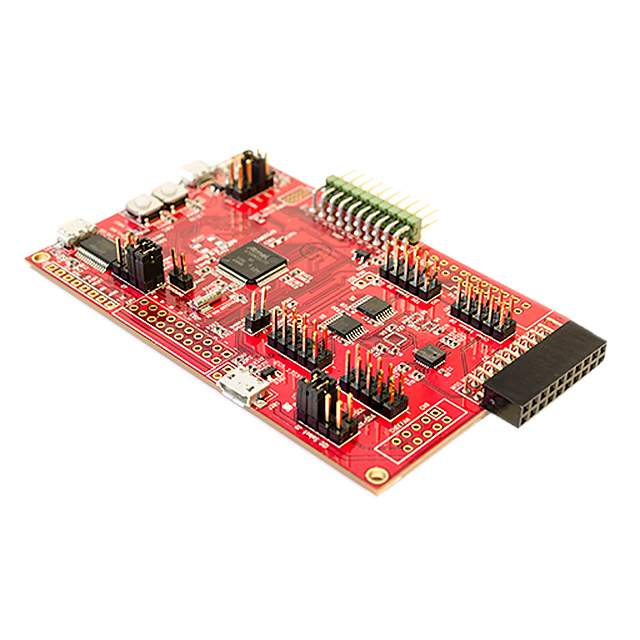 【DK-20789】DEVELOPMENT BOARD FOR ICM-20789