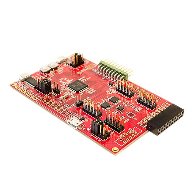 【DK-20948】DEVELOPMENT BOARD FOR ICM-20948