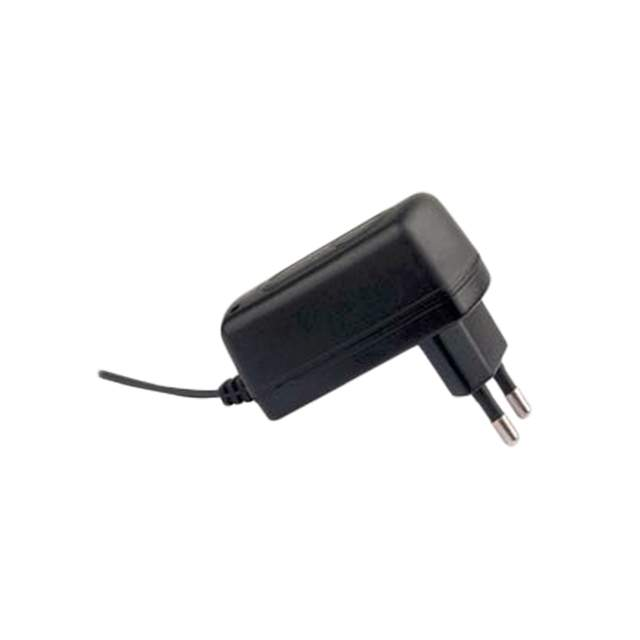 【PA00013】POWER ADAPTER 12VDC 1.5A EURO