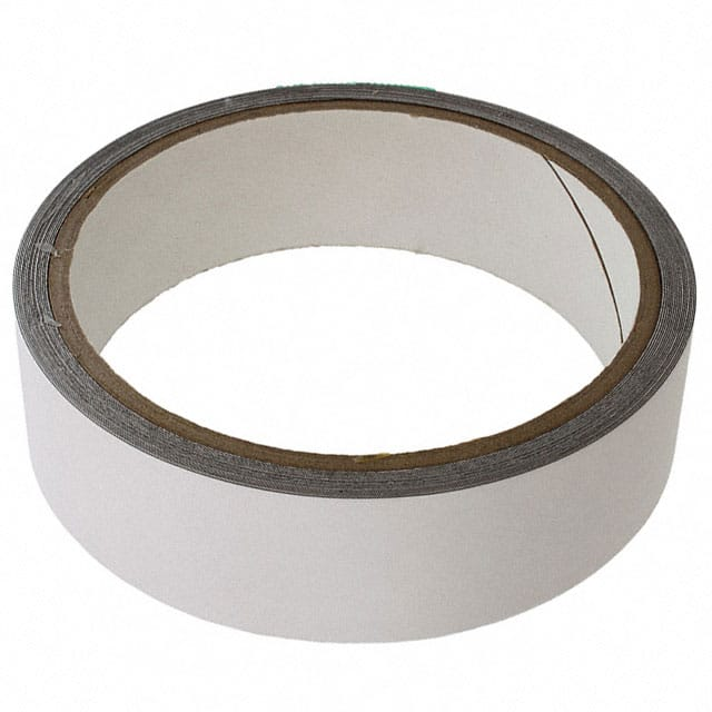 【1-5-CN3190】TAPE POLYESTER 25.4MMX4.6M