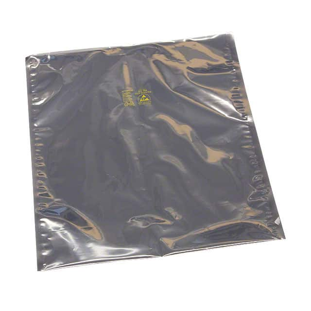 "【1002436】BAG 24X36"""" STATIC SHIELD 1=1EA"