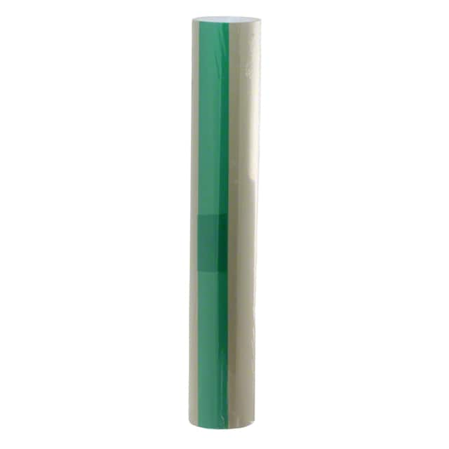 【12-5-CM592】3M CM592 RADIANT LIGHT FILM - 12