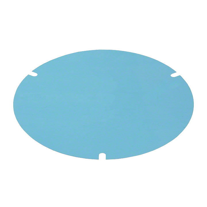 【3M8805-100MM】ROUND THERMAL PAD SEOUL ACRICH2