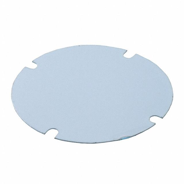 【3M8805-33MM】ROUND THERMAL PAD SEOUL ACRICH2