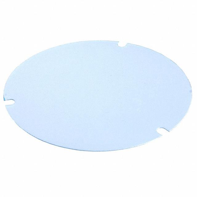 【3M8805-70MM】ROUND THERMAL PAD SEOUL ACRICH2
