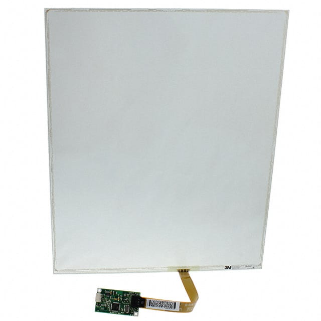 【98000331144】TOUCH SCREEN CAPACITIVE 19.71""""