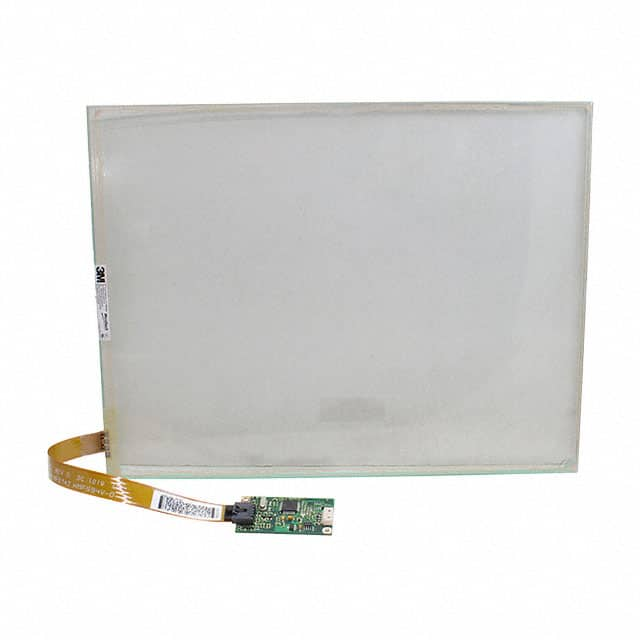 【98000331730】TOUCH SCREEN CAPACITIVE 15.68""""