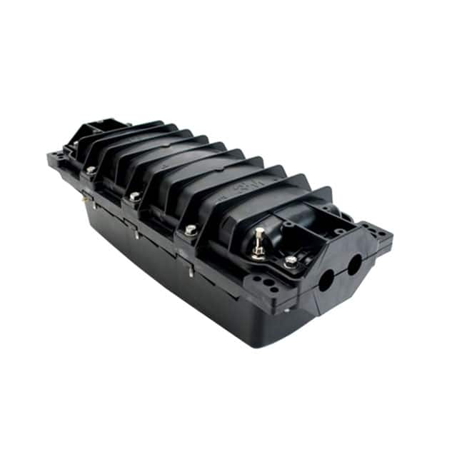 【2178-SL】WIRE SPLICE ENCLOSURE SYS