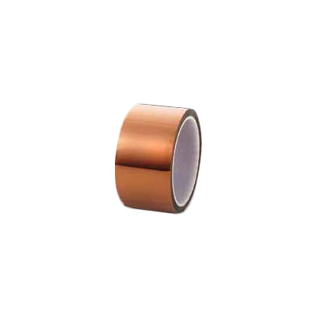 "【0.625-5-8997】POLY TAPE 0.6250""""X5YD 1 ROLL"
