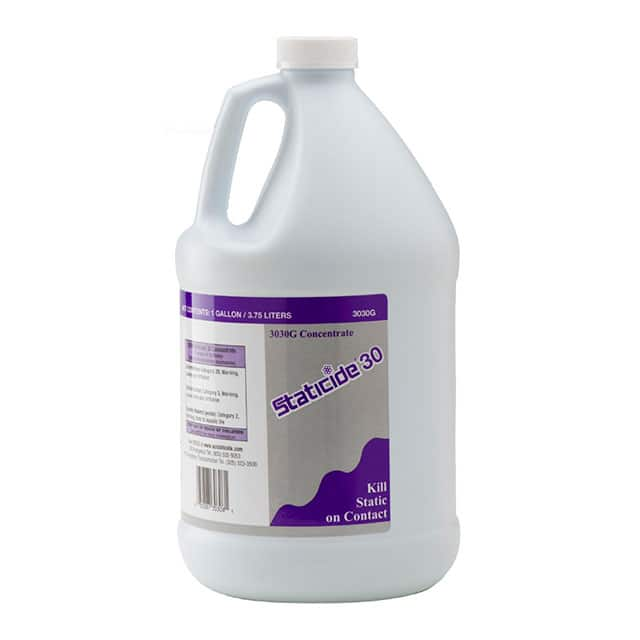 【3030G】COATING ANTISTAT MULTI SURF 1GAL