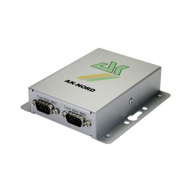 【CPLA-XXL-34V】ETHERNET TO SERIAL RS-232/RS-485