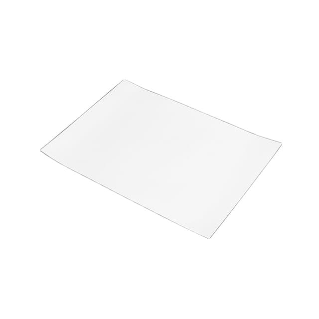 【3539】HYDRO DIPPING SHEETS 10PK A4