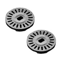 【3782】TT MOTOR ENCODER (PACK OF 2)