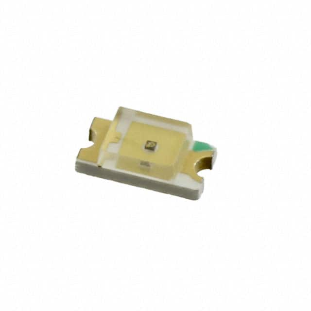 【002-151-001】PHOTODIODE 800-1700NM .05MM 1206