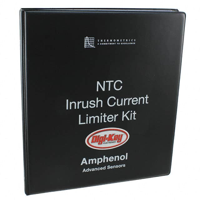 【A-2130】INRUSH CURRENT LIMITER KIT