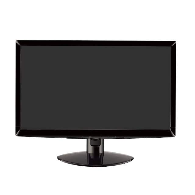 【26700-402】MONITOR LCD 17IN