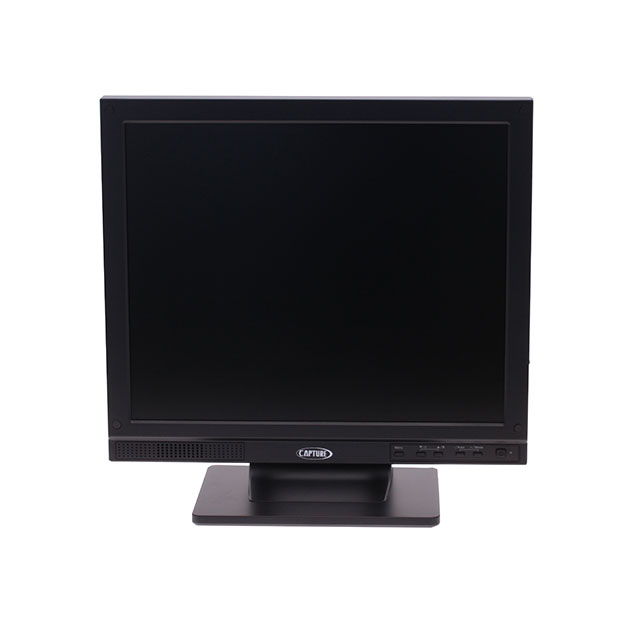 【26700-404】MONITOR LCD 15IN