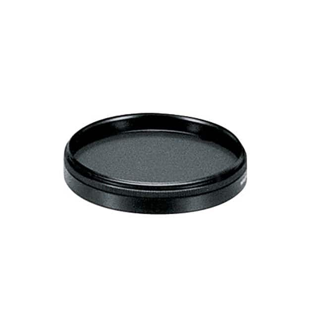 【26800B-465】AUXILIARY LENS COVER