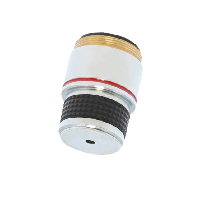【26700-400-PL01】CYCLOPS OBJECTIVE LENS 4X WITH P