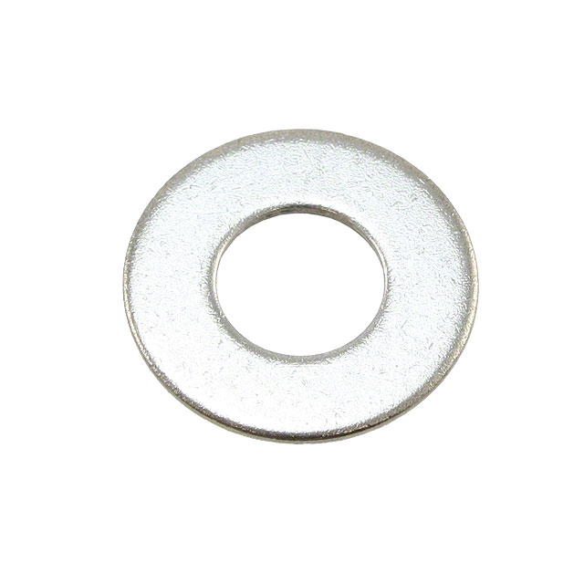 WASHER FLAT 3/8 STAINLESS STEEL【FWSS 038】