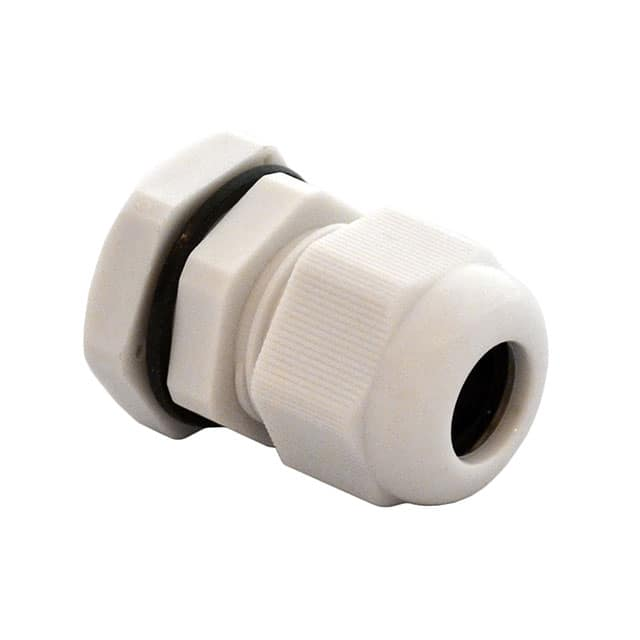【IPG-22211-G】CABLE GLAND 5-10MM PG11 NYLON