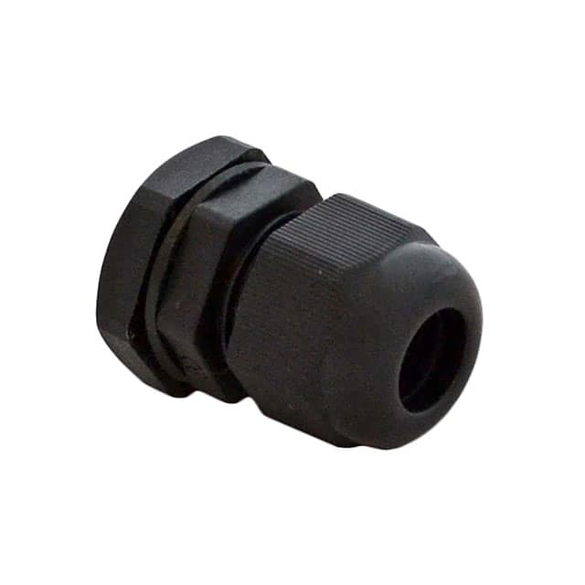 【IPG-22211】CABLE GLAND 5-10MM PG11 NYLON