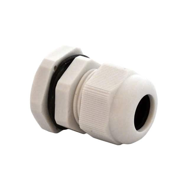 【IPG-222135-G】CABLE GLAND 6-12MM PG13.5 NYLON