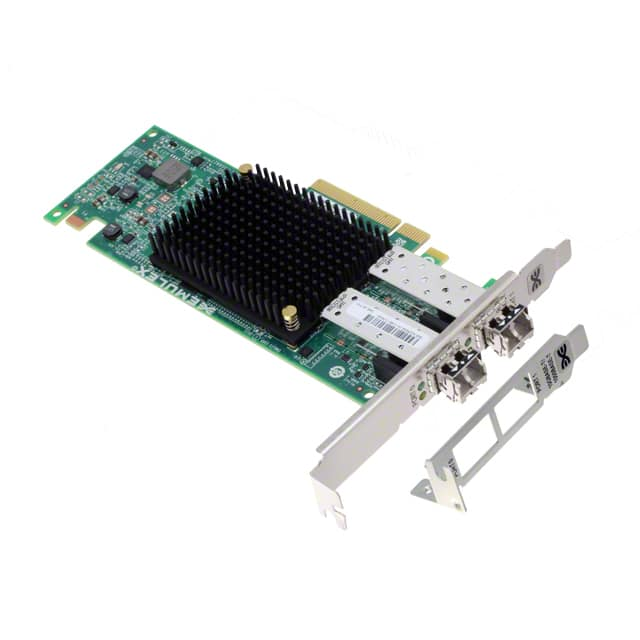 【OCE14102-NM】OCE14102-NM 10GBIT/S ETHERNET AD