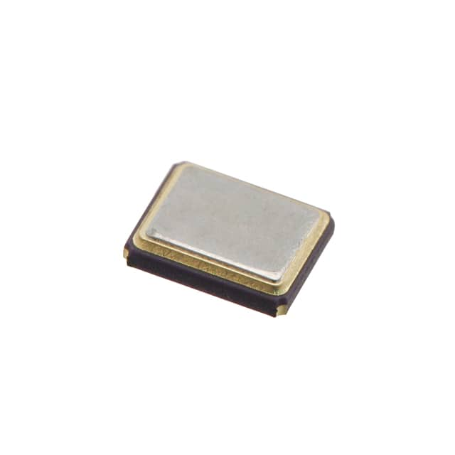 【403C11A12M00000】CRYSTAL 12.0000MHZ 10PF SMD