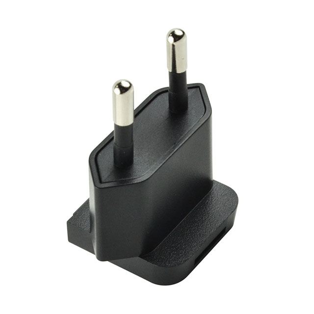 【SMI-EU-1】INPUT PLUG EU FOR WALL MNT RCPT