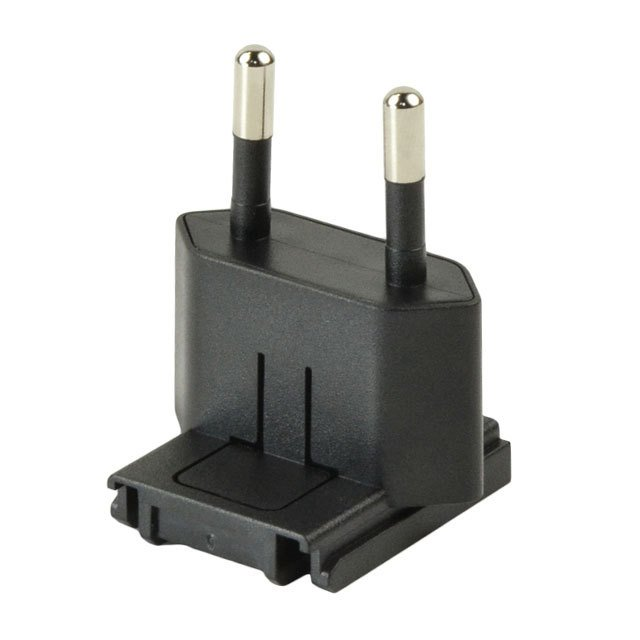 【SMI-EU-3】INPUT PLUG EU FOR WALL MNT RCPT