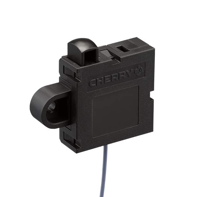 【AFIS-5002】ENERGY HARVESTING SNAP SWITCH