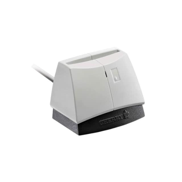 SMART CARD READER USB【ST-1144UB】