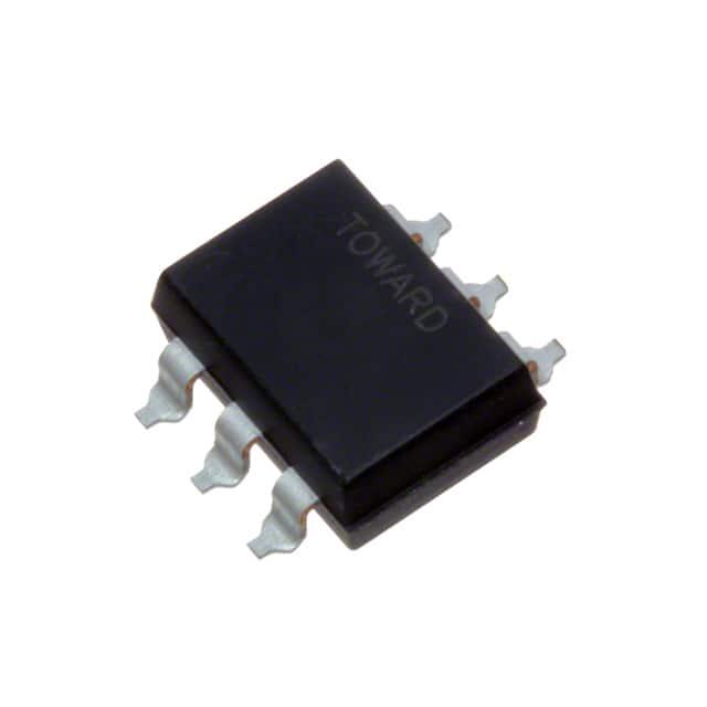 SPST-NO Reed Switch 100mA 24V 8601-0211-015 Comus