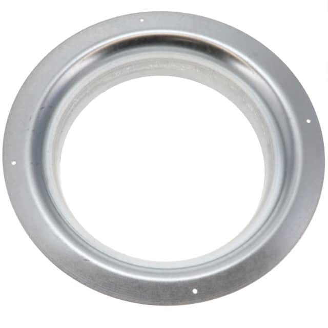 【54476-2-4013】INLET RING 400MM (LONG)