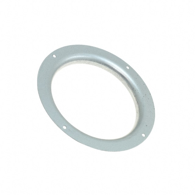 【9576-2-4013】INLET RING FOR 175&190MM