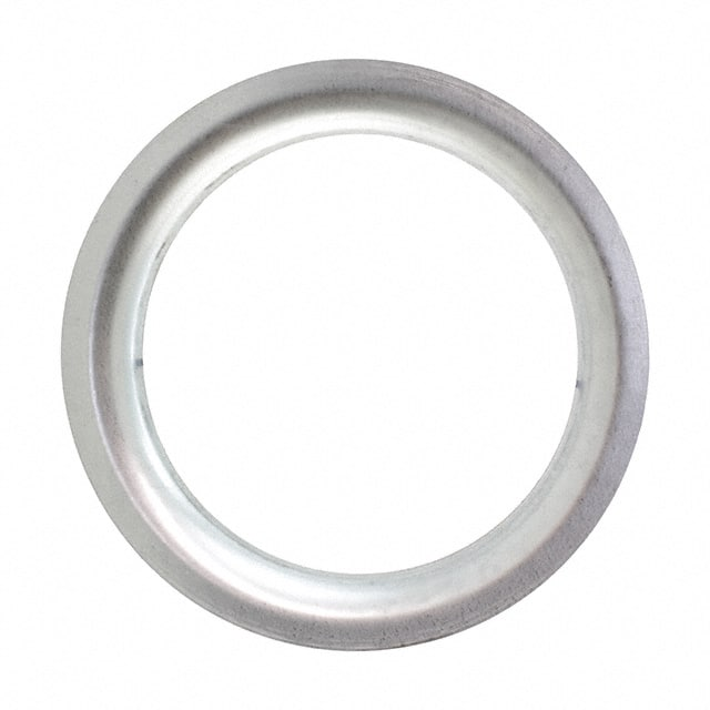 【9607-2-4013】INLET RING R4S225,R4E225-AC,250